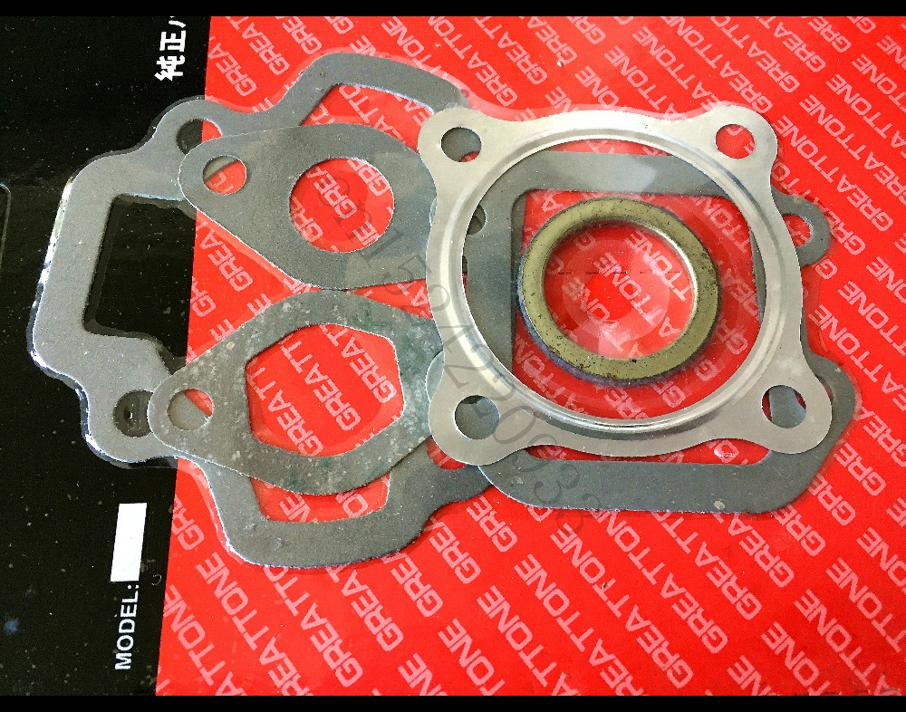 ET950 ET650 Gasket Kit For Yamaha ET 650 ET950 650 W 950 W Generator Motor Engine