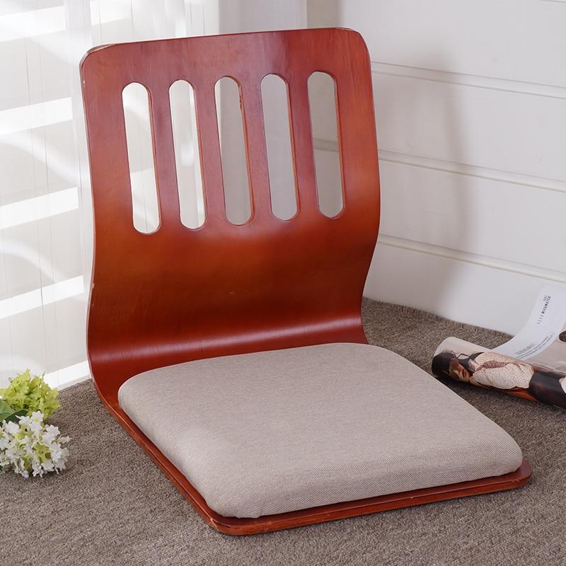 (4τμ / παρτ.) Δάπεδο Ιαπωνική καρέκλα - Επιπλα - Φωτογραφία 6