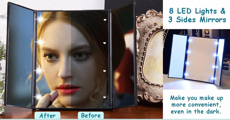 makeup mirror 01