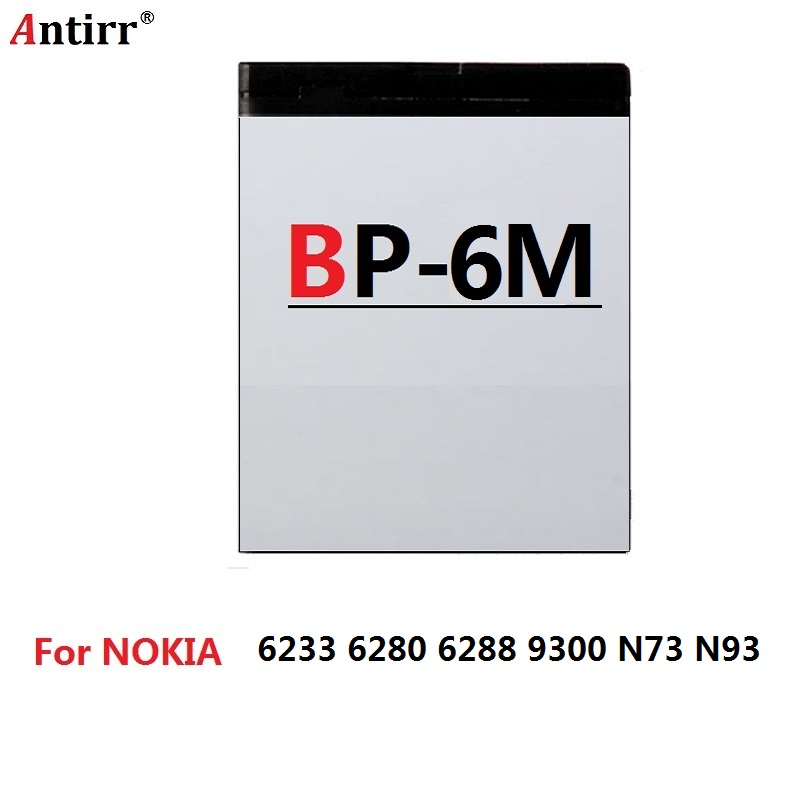 best top 10 nokia n73 original ideas and get free shipping