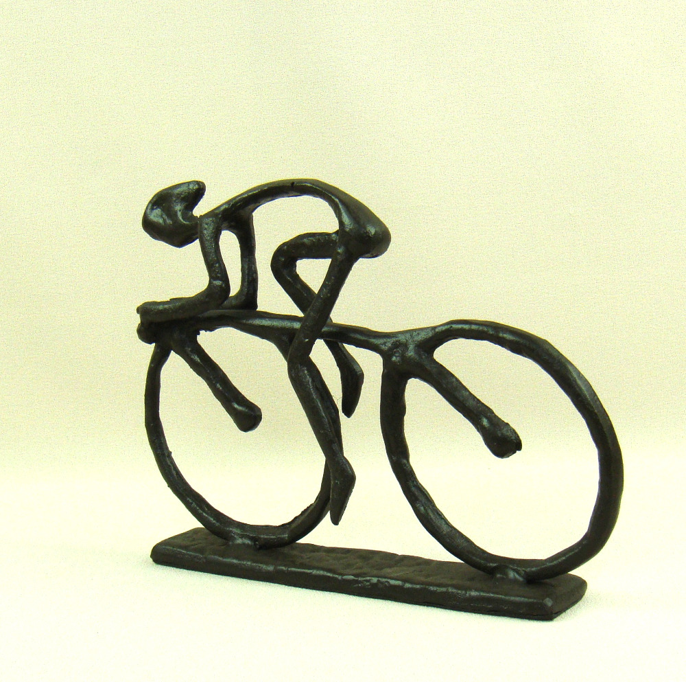 Magnificent Bicycle Metal Wall Art Pictures Inspiration - The Wall ...