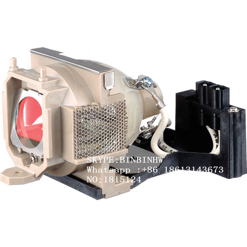 все цены на BenQ 59.J9401.CG1 Original Projector Replacement Lamp - for PB8140 and PB8240 Projectors(VIP250W) онлайн