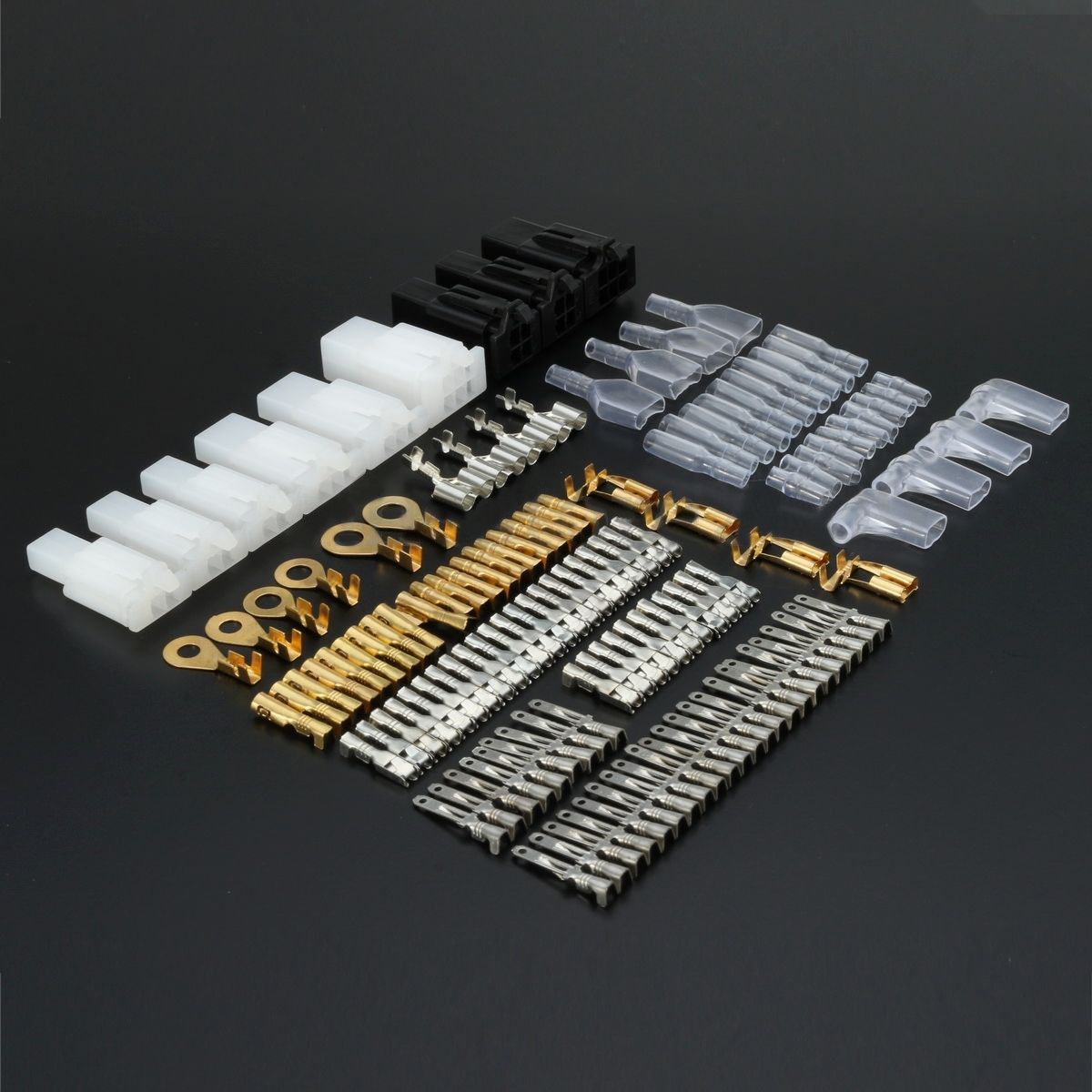 Online Get Cheap Wire Looms Automotive -Aliexpress.com | Alibaba Group
