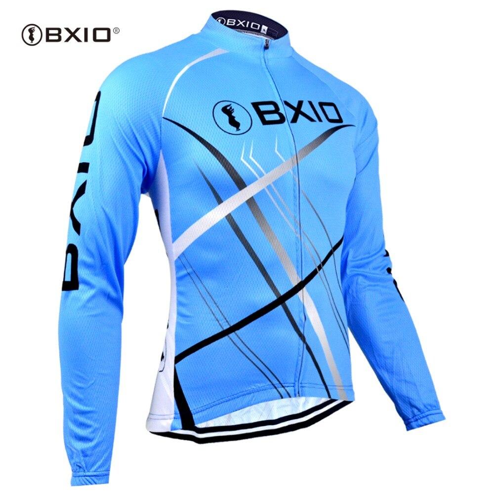 Велосипедная одежда BXIO, теплая зимняя одежда для горного велосипеда, спортивная одежда для активного отдыха, водонепроницаемый мягкий чехо...
