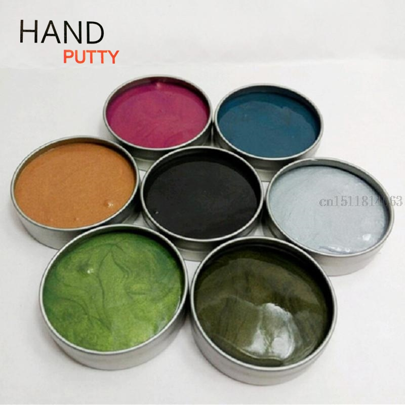 Brand-Hand-Putty-Slime-Magnetic-Plasticine-with-Strong-Magnet-Clay-Mud-Silly-Putty-DIY-Educational-Playdough-Toy-3
