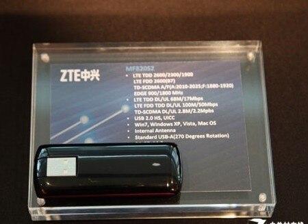 unlocked zte mf820s2 4g lte tdd 100mbps network card TDD-LTE bands 1900 2300 2600 telit ln930 dw5810e m 2 twh3n ngff 4g lte dc hspa wwan wireless network card for venue 11