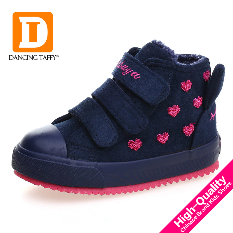 Winter-Rubber-Girls-Boots-New-4-Colors-Fashion-Warm-Children-Shoes-Girls-Flock-Leather-Plush-Platform-Flat-Sneakers-Kids-Boots-4