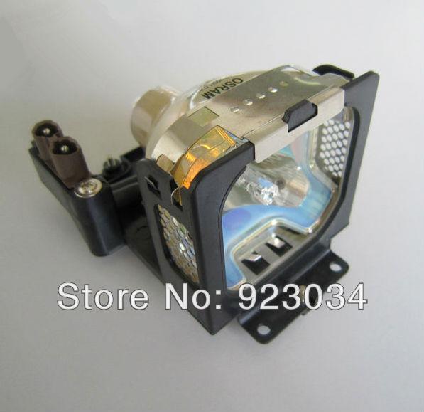 projector lamp POA-LMP65 for PLC-SU50/SU50/SU50S/SU51/XE20/SL20/XL20/XU25A/XU50/XU55/XU56 original projector lamp poa lmp65 for sanyo plc sl20 plc su50 plc su50s plc su51 plc xu25a plc xu50a plc xu55a plc xu56