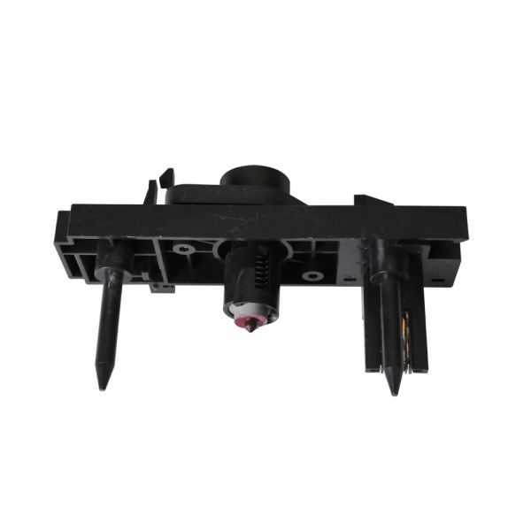 для Assy Ink Tank Valve Assy для Epson Stylus Pro - Офісна електроніка