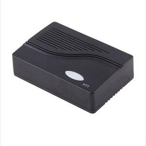 Image 1 - 새로운 roip 라디오 채널 게이트웨이 1 ppt 포트 크로스 네트워크 게이트웨이 roip102 프로모션에 오디오 및 ptt 신호를 변환하는 것입니다
