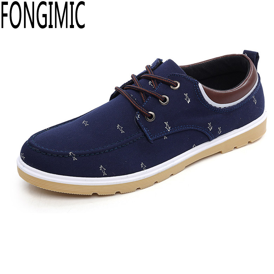 Skate shoes online shop - Sale Top New Men Fashion Spring Summer Canvas Single Shoes Hot Trend Breathable High Quality Skate