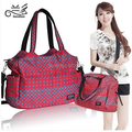 Fashion Baby Bag Designer Diaper Bag High Quality Nappy Bags For Mummy With Big Capacity Bolsa Maternidade Mochilas