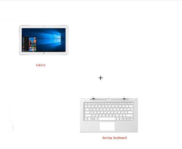 Windows 10 2 in 1 5c64fb4a82541