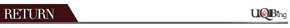 бесплатная доставка модные плата стерлингового серебра 925 серьги-гвоздики циркон кристалл серебряные серьги ювелирные pendientes с де-плата серьги
