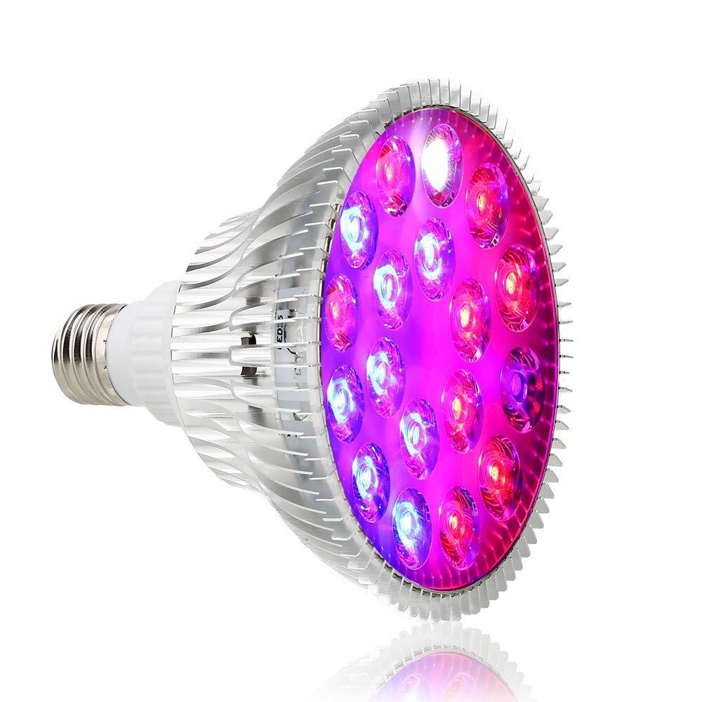 lamp post light sensor