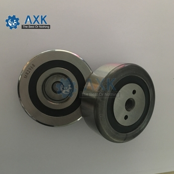 AXK Free shipping ( 1 PCS )China CRF70.1, Germany 4.055 Composite support roller bearing
