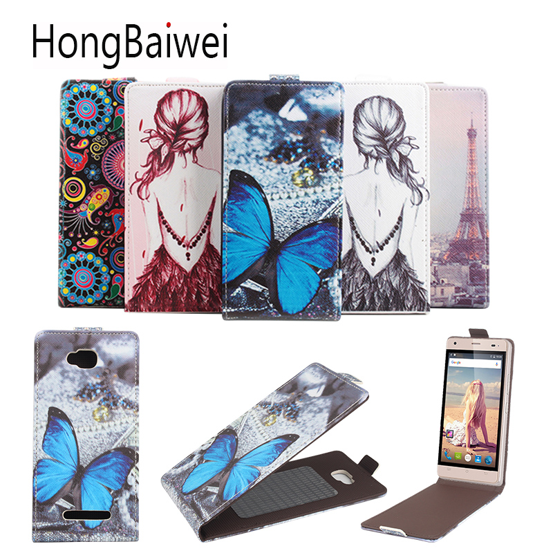 Filp Case For Cubot Echo Phone Wallet leather For Cobot s550 600 Stand Style For Cobot Bobby P11 5 6 Mobile wallet holster
