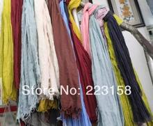 free shipment,perfect net thin mesh 100% linen for great for scarf /sun protection shirt /diy home fabric /chromophous