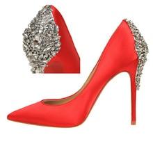 Nice high heels online shopping-the world largest nice high heels ...