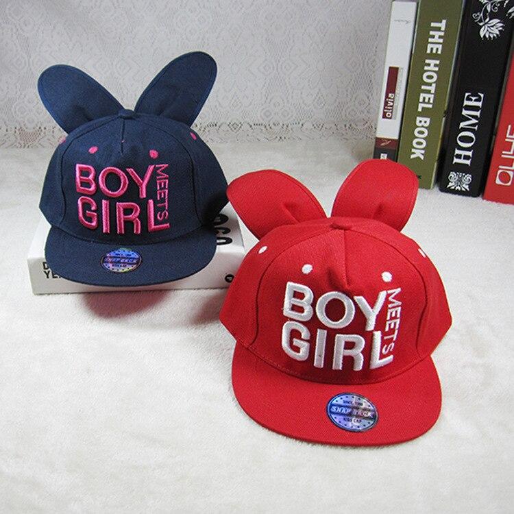b60799e78bd7 웃 유Version coréenne de la nouvelle chapeau de soleil pour enfants ...