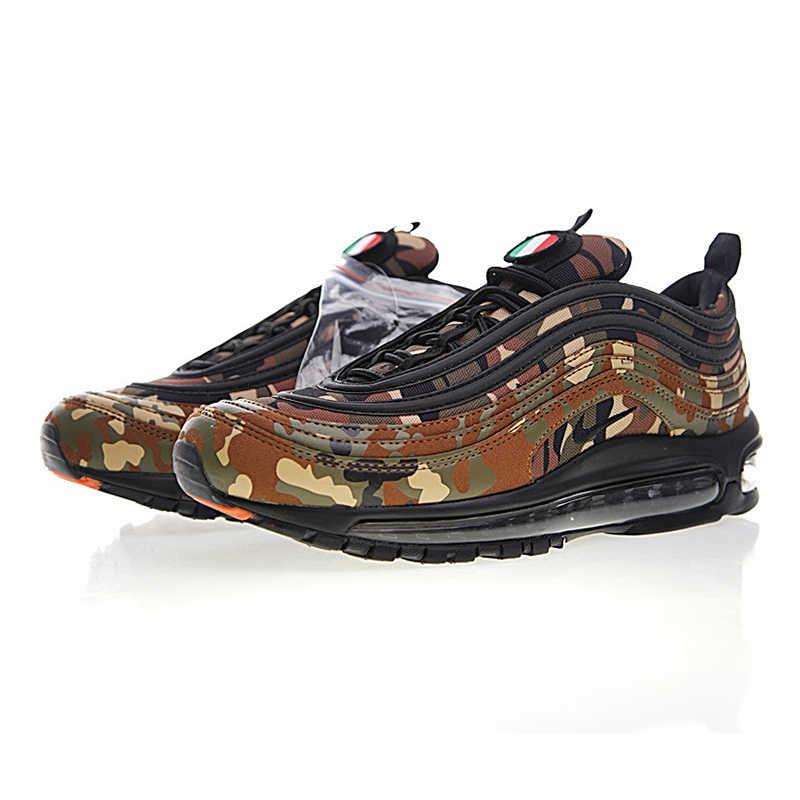 9be48b319e50 Detail Feedback Questions about Nike Air Max 97 Premium QS Men s ...