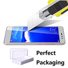 Premium Tempered Glass For Xiaomi Mi 2s 3 4 4i 4c Mi5 Redmi Note 2 3 4 Redrice Redmi 2 3 pro Film Screen Protector