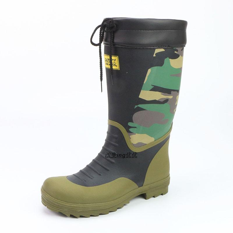 Galoshes Rain Boots Promotion-Shop for Promotional Galoshes Rain