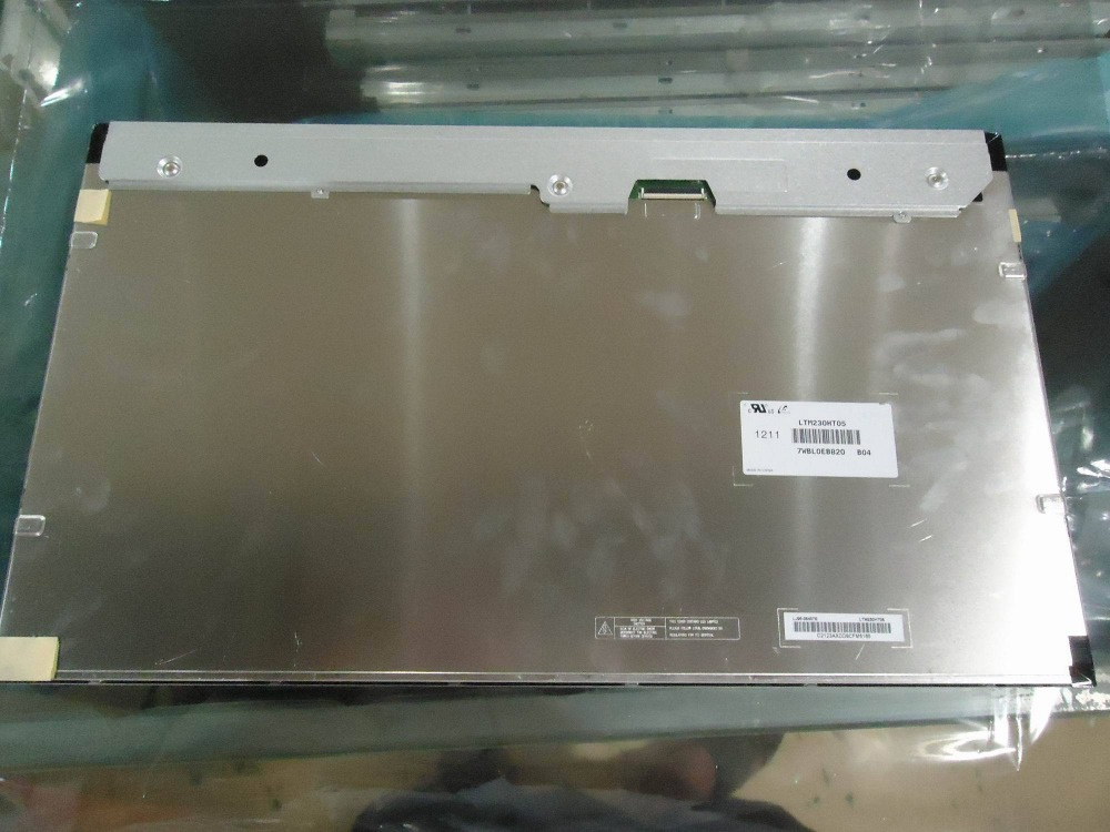все цены на  LTM230HT05 Display screen  онлайн