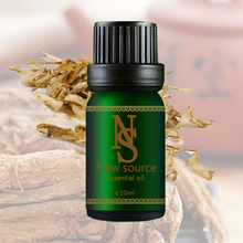 Angelica essential oil beauty salons natural genuine medicinal grade health massage of angelica aromatherapy
