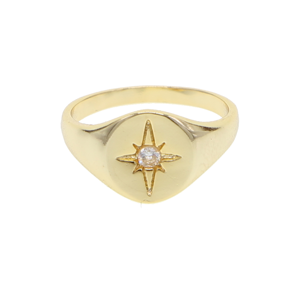 Gold-Filled-Ring
