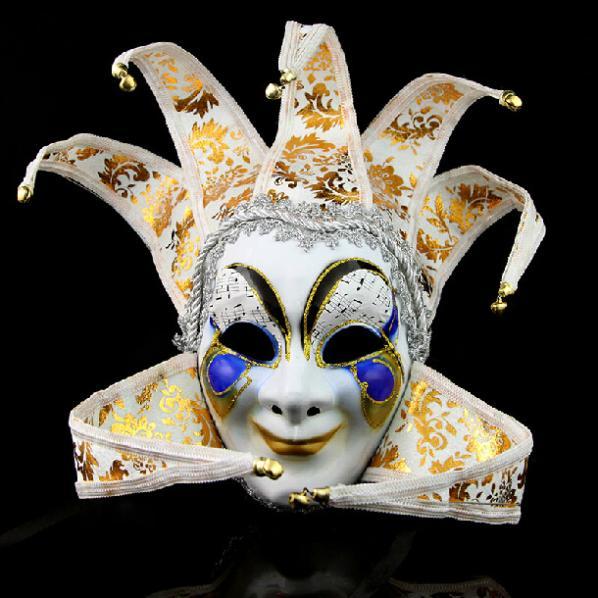 Halloween Party Ghost Dance Jabbawockeez Masquerade Masks Bulk Hpc ... | 598x598