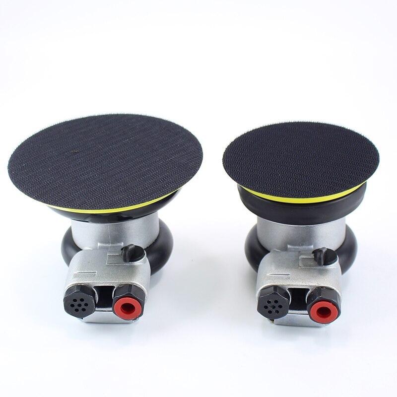 carros polidores ferramentas de ar