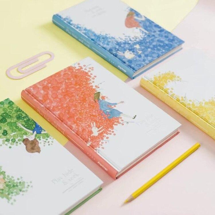 Cute Sketchbooks