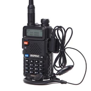 Image 3 - Baofeng DM 5R PLUS Tier1 Tier2 talkie walkie numérique DMR radio bidirectionnelle VHF/UHF double bande répéteur de radio DM 5R plus + un chargeur de voiture