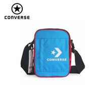 Converse original outdoor bag On foot walking canvas bag and Mountaineering bag 10007266