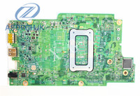 Laptop Motherboard FOR Dell FOR Inspiron 7779 Motherboard NX6FR 0NX6FR CN-0NX6FR i7-7500U 2.7 GHz DDR4 100% Tested OK