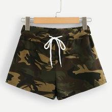 Korte Broek Legerprint Dames.Dames Camouflage Broek Koop Goedkope Dames Camouflage Broek Loten