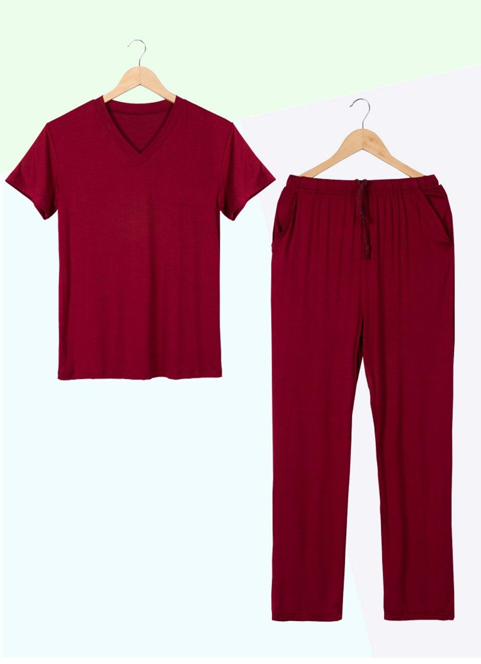 manga curta tshirt sleep duas peças conjunto loungewear plus size