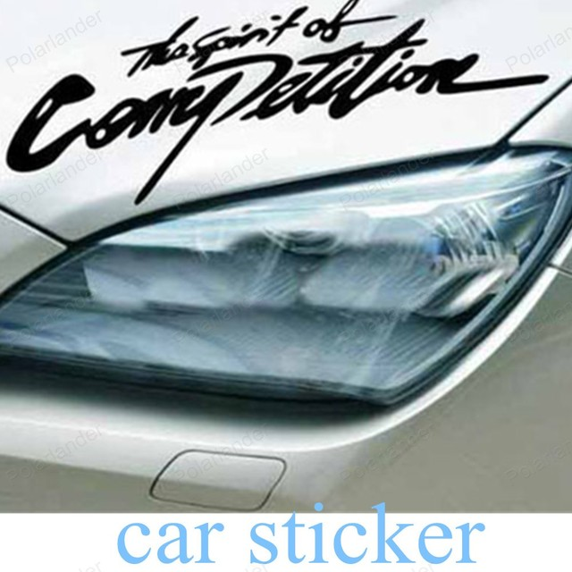 Graphics For Car Cover Graphics Wwwgraphicsbuzzcom - Decal graphics