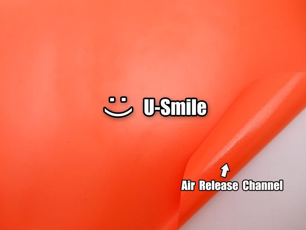 Matt-Orange-Vinyl-Film-04