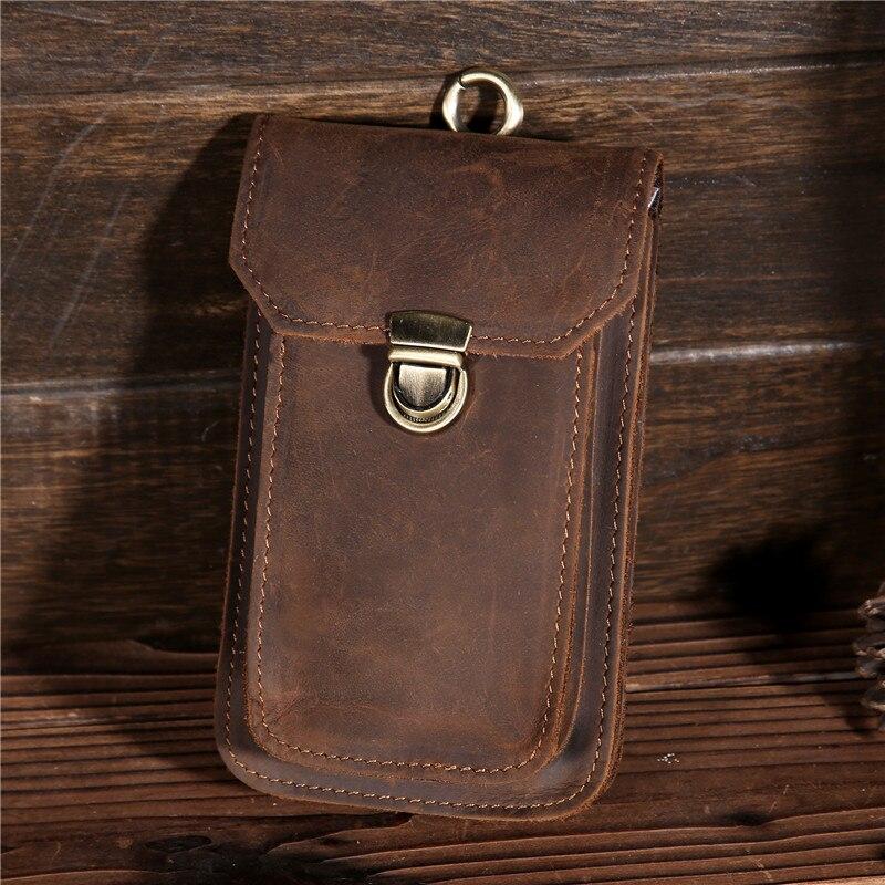 Bolsa com Zíper Bolsas Bag Bolsa Caso Nova