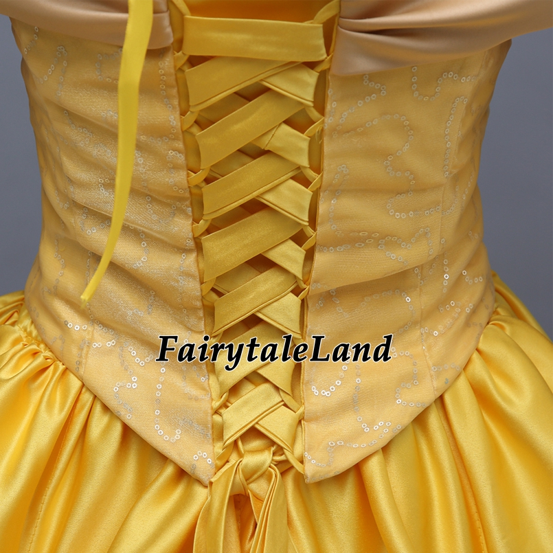 Costumes Dress USD and 11