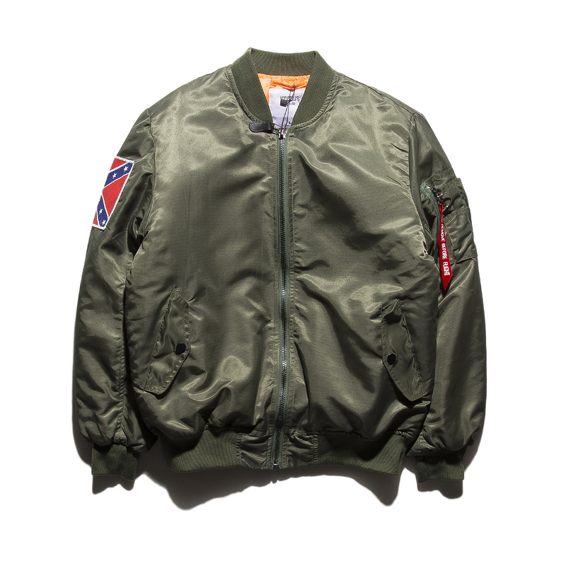 Air force flight jacket for sale – Modern fashion jacket photo blog