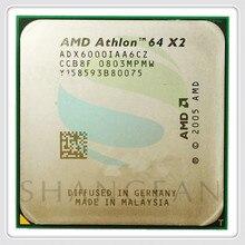 INTEL XEON X5460 CPU 3.16GHz /12MB/1333Mhz Quad Core Server Processor works on