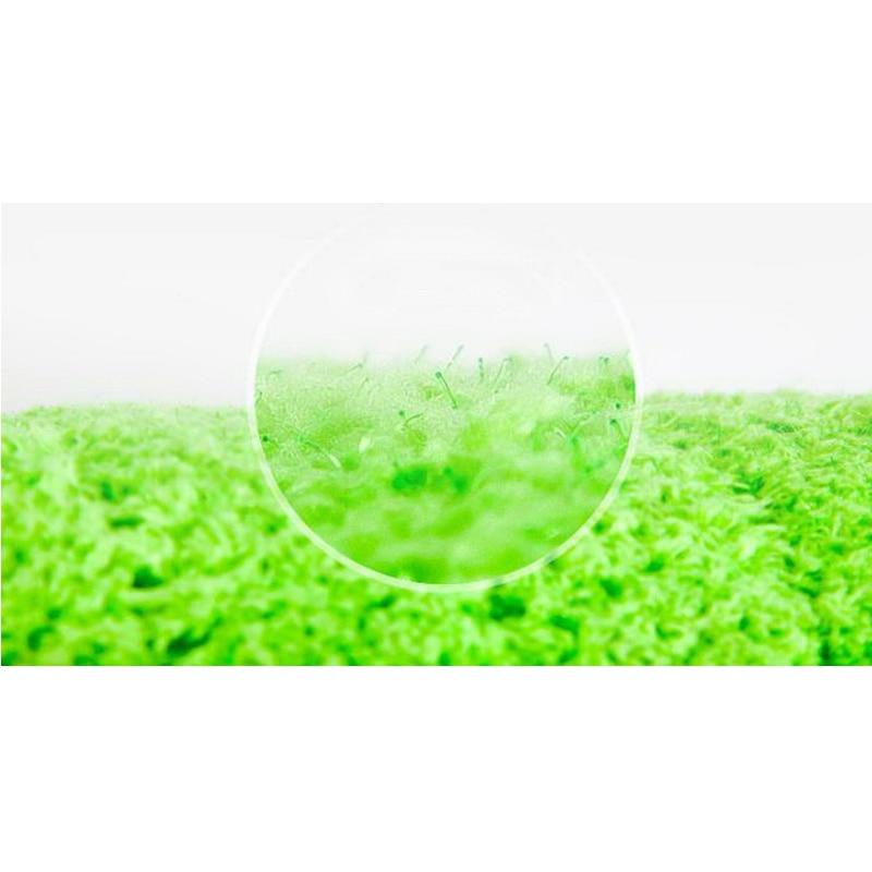 130205/Spray spray mops/Sponge handle/360 degrees can be - Household Merchandises - Photo 5
