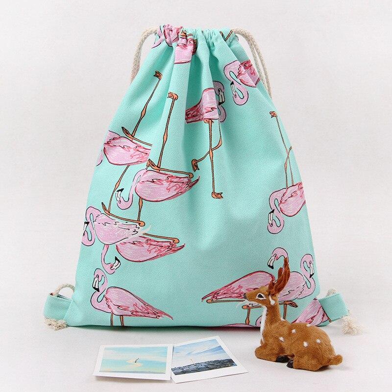Online Get Cheap Cute Drawstring Bag -Aliexpress.com | Alibaba Group