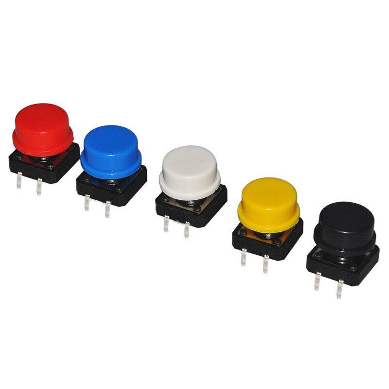 UNO starter kit 400 Макет LED перемычка Провода переключатель резистор 10 К 1 К Ом фоторезистор 5516 для Arduino UNO R3 с коробкой