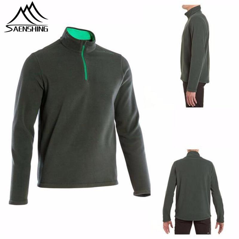Fleece Jacket Sale Promotion-Shop for Promotional Fleece Jacket ...