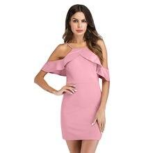 dd2fac3d0 Comparar precios en De Moda De Gala - Online Shopping   Comprar Precio más  bajo De Moda De Gala en el precio de fábrica
