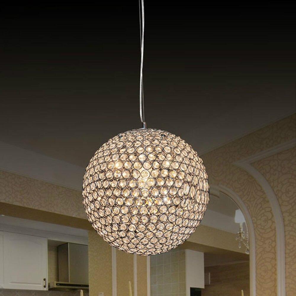 Online kaufen großhandel runde kugel lampe aus china runde kugel ...
